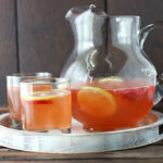 strawberry-limoncello-sangria-featured