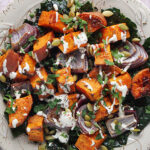roasted-sweet-potatoes-tahini-featured