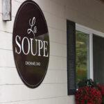 la-soupe-featured