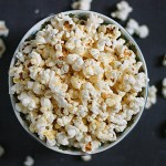 parmageddon-popcorn-featured