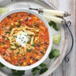 chicken-enchilada-soup-2-011016