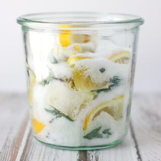 herb-infused-preserved-lemons-featured1