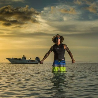Visit the Florida Keys & Key West