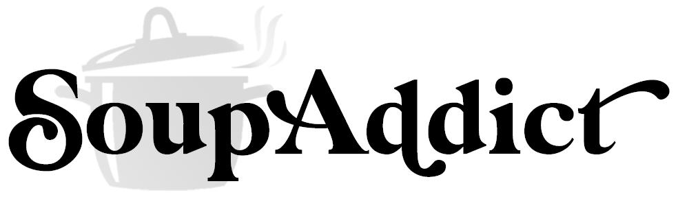 SoupAddict